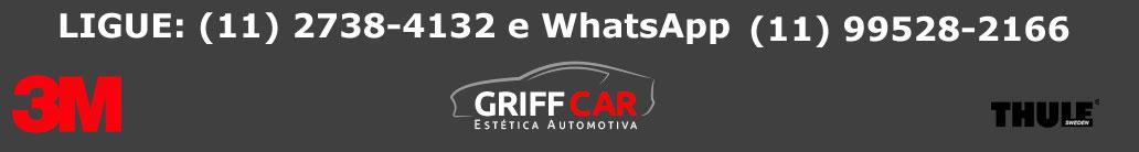 Griffcar